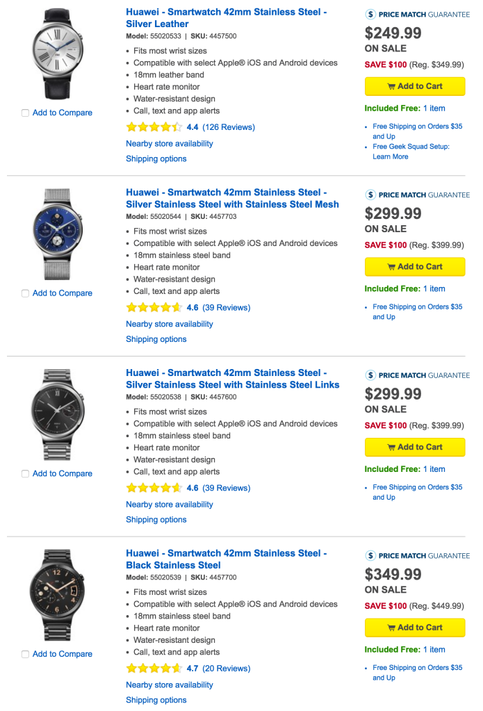 huawei-smartwatch-deals