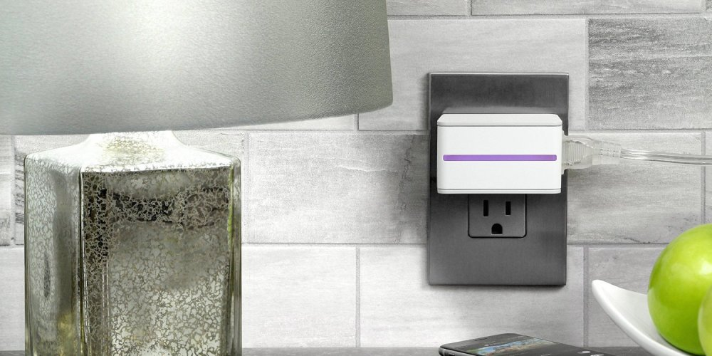 iDevices Switch Wi-Fi and HomeKit (with Siri) Enabled Plug-sale-01