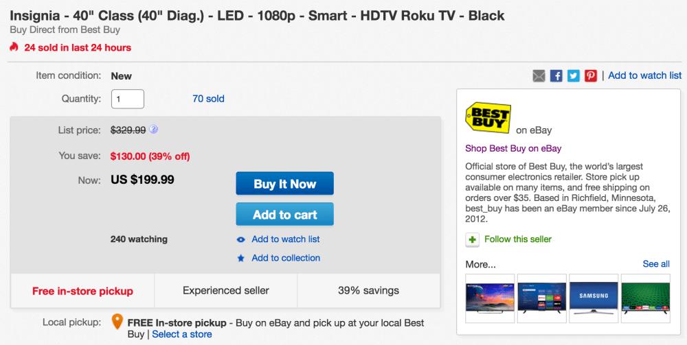 insignia-40-inch-1080p-deal
