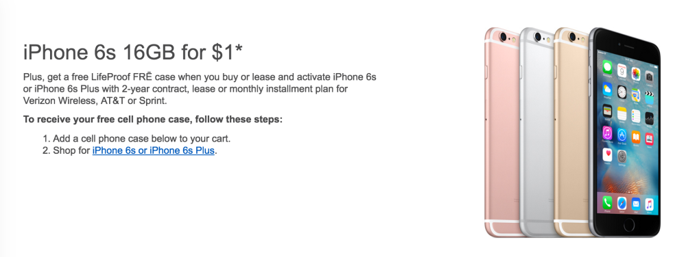 Iphone  Insurance At Amp T