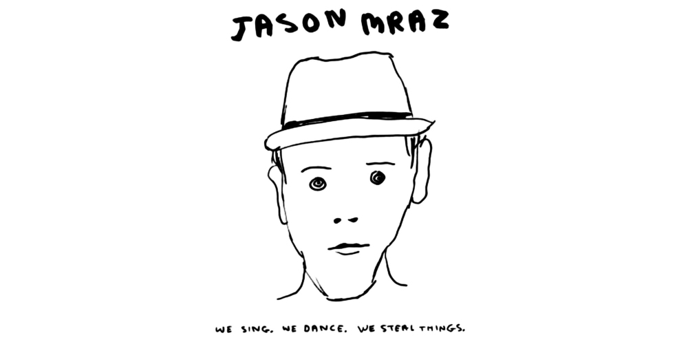 jason-mraz-sing-steal-dance