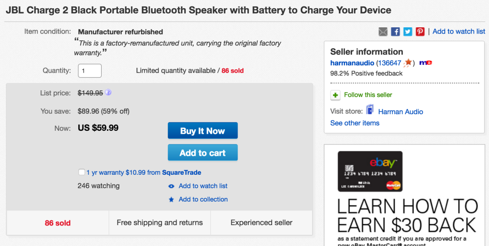 jbl-charge-2-bluetooth-deal
