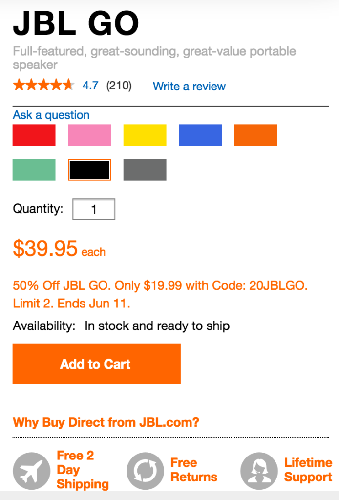 jbl-go-bluetooth-speaker-deal