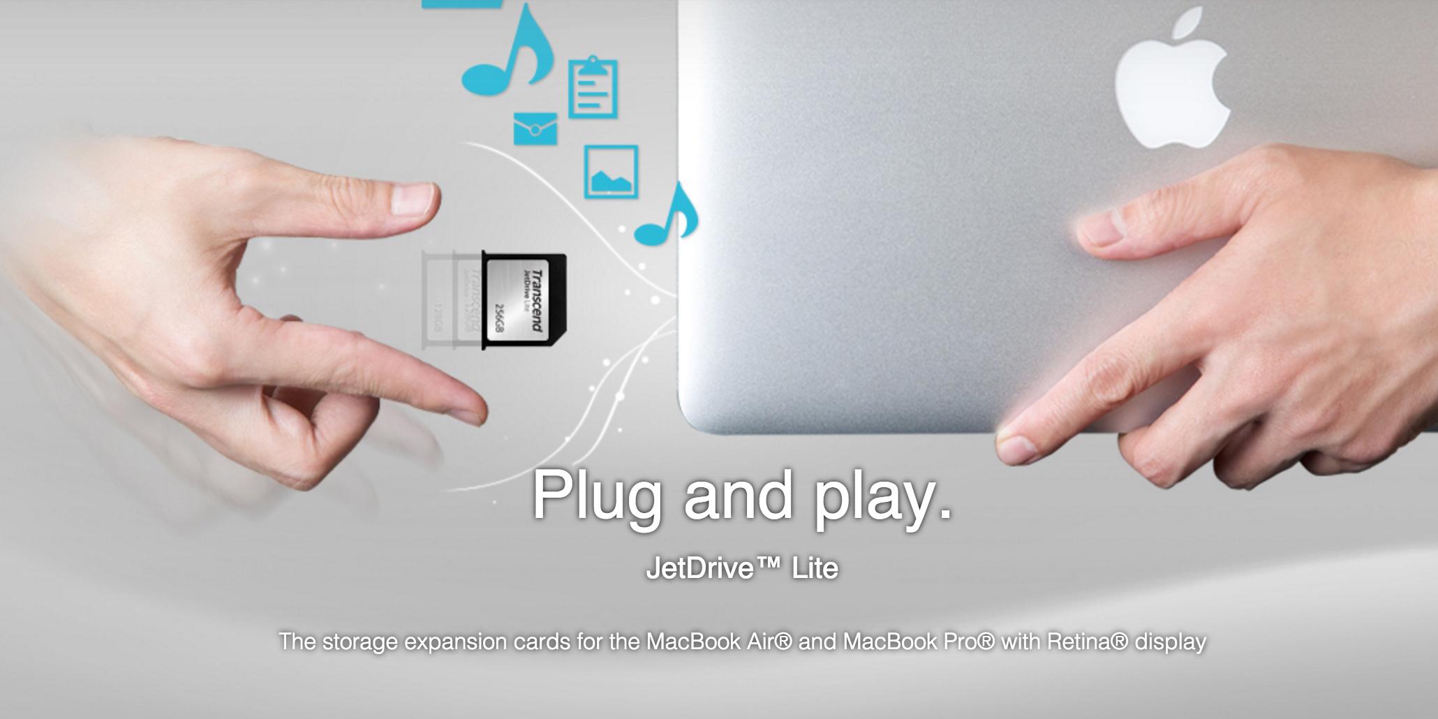 jetdrive-lite-macbook