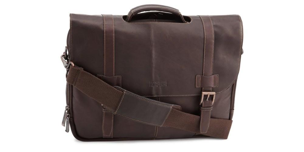 kenneth-cole-backpacks