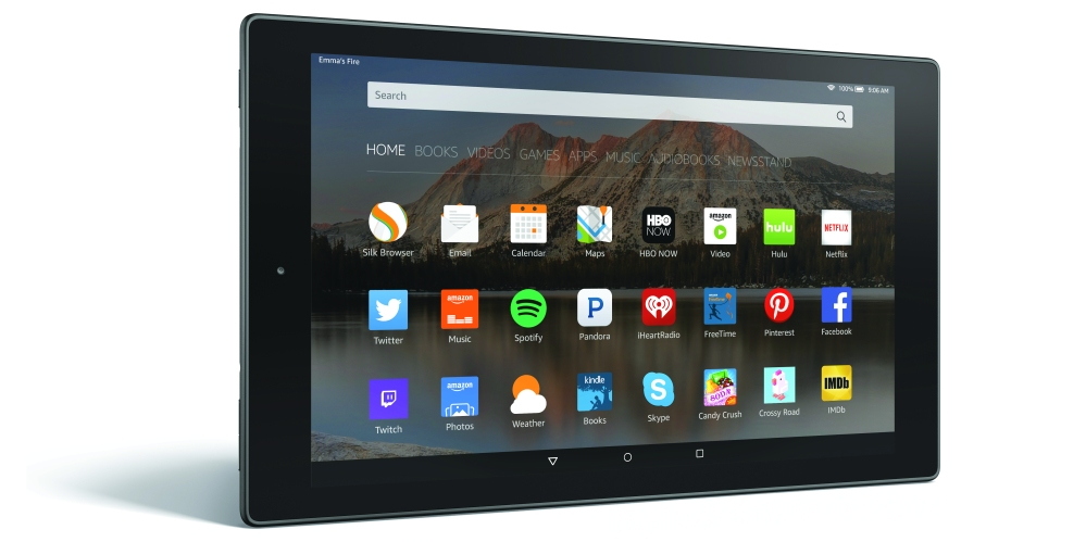 kindle-fire-hd-10-side