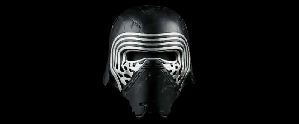 kylo-ren-helmet