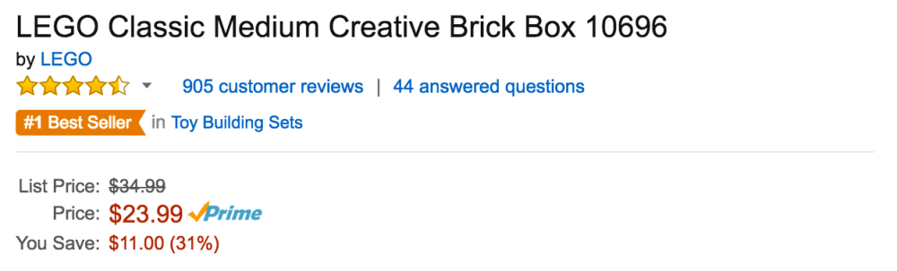 lego-block-amazon-sale