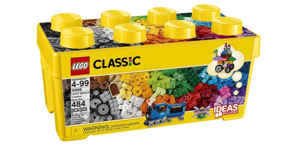 lego-classic-block-sale