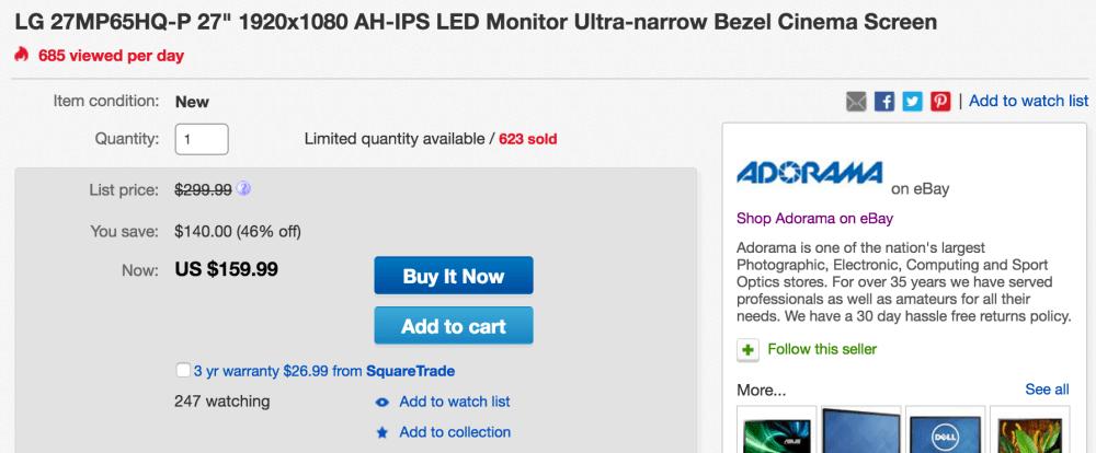 lg-27-inch-monitor-ebay-deal