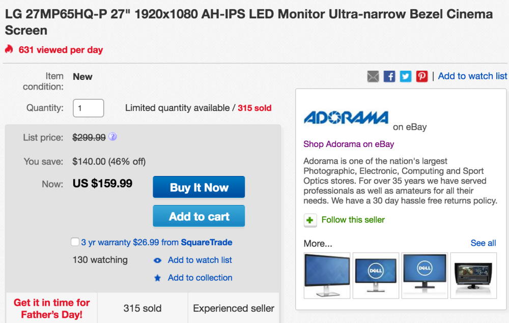 lg-monitor-ebay-deal