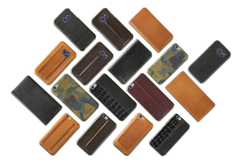 limo_cole_haan_cellcases_noexp3