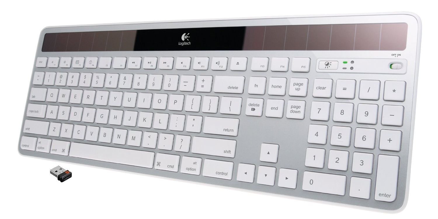 logitech-k750-keyboard-deal