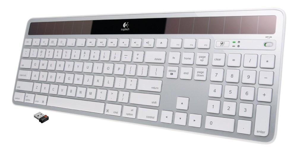 logitech-k750-keyboard-deal