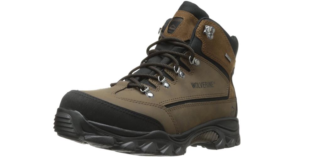 Men's W05103 Spencer Boot