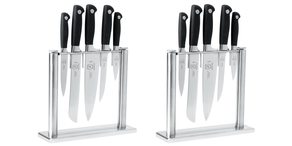 Mercer Culinary Genesis 6-Piece Forged Knife Set-sale-02