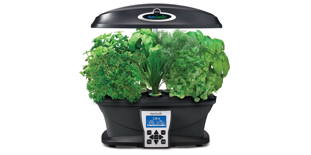 miracle-gro-amazon-deal