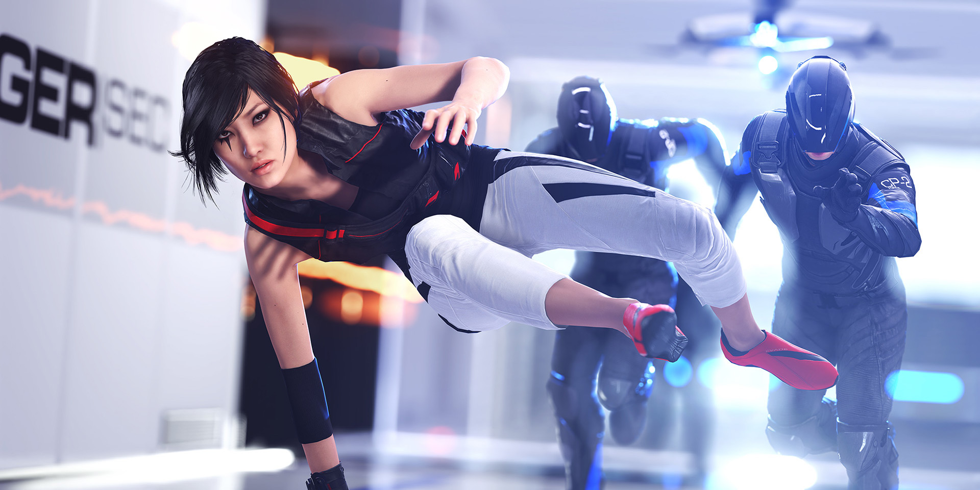 Mirror's Edge Catalyst-sale-01