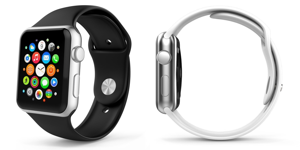 moko-apple-watch-bands