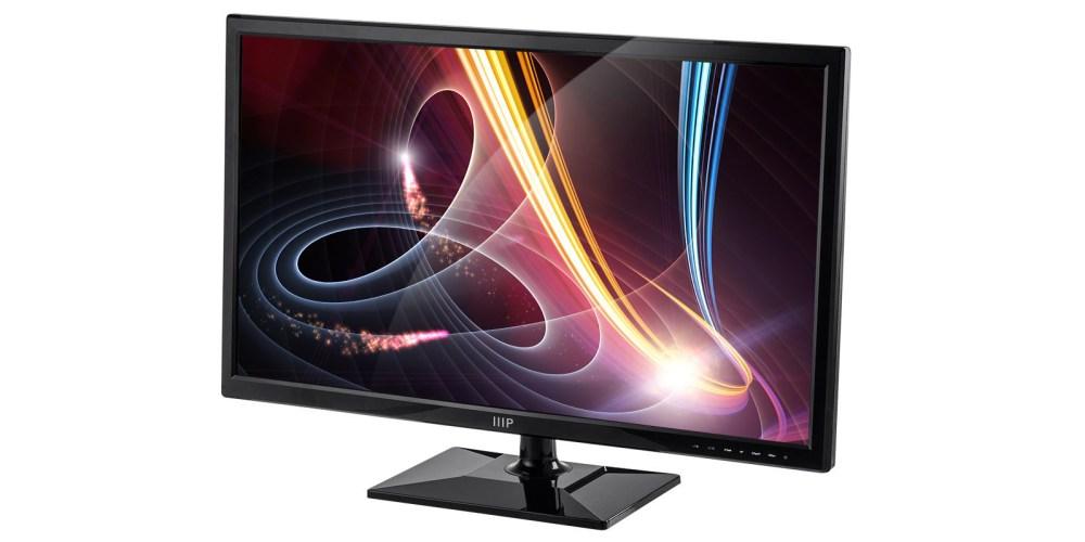 monoprice-4k-monitor