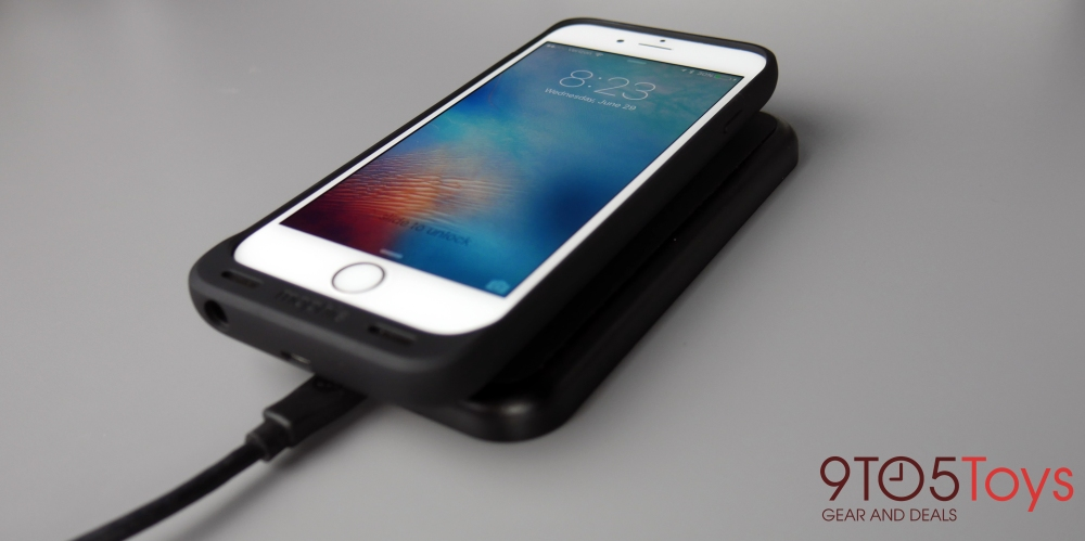 mophie-charge-force-6