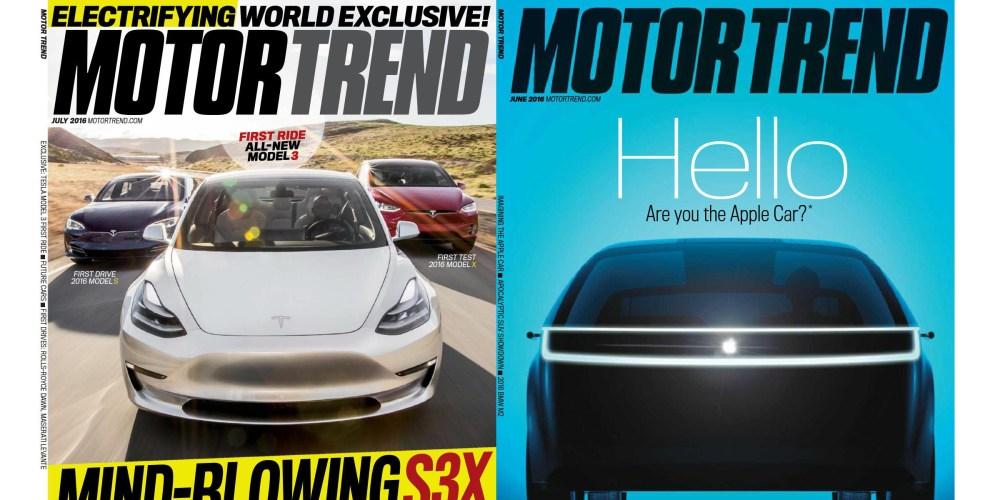 Motor Trend-magazine -sale-02