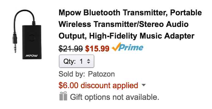 mpow-bluetooth-dongle-deal