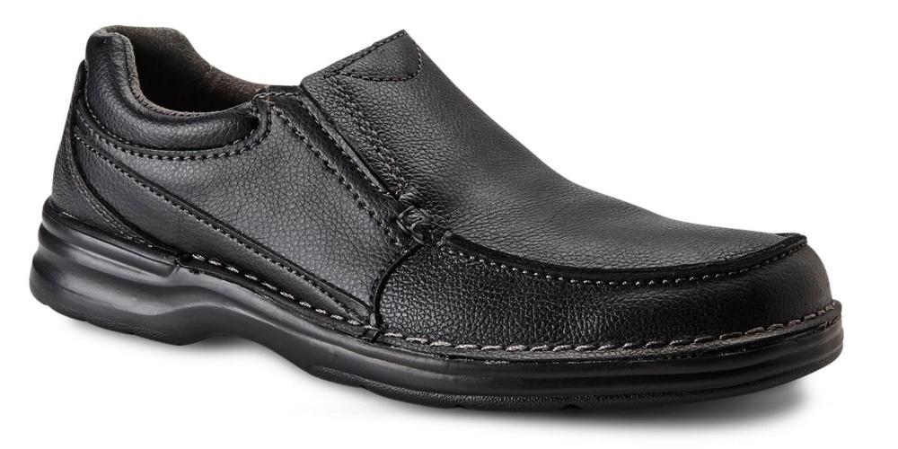 Nunn Bush Men S Shoes Up To 50 Off Patterson Leather