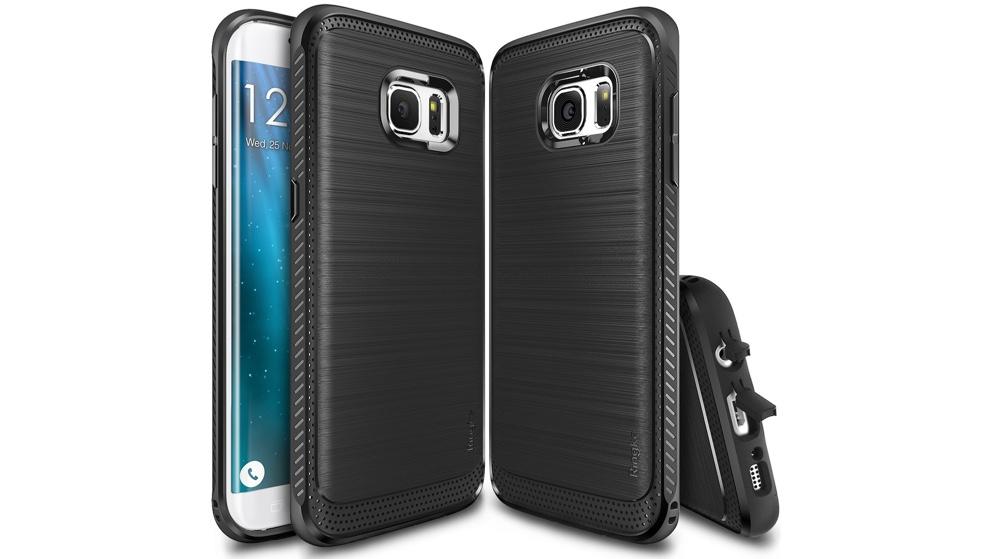 onyx galaxy s7 case
