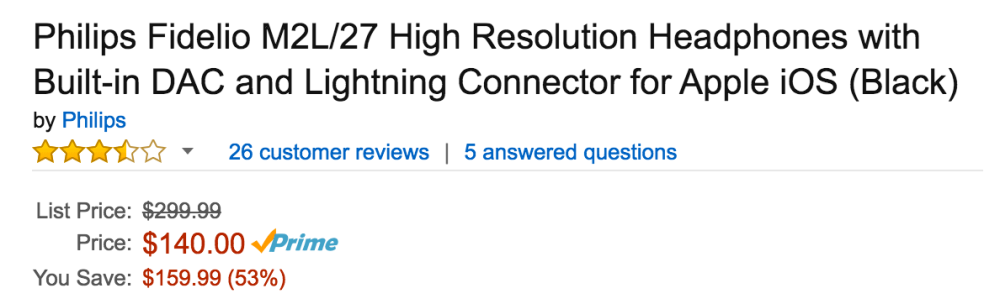 philips-lightning-headphones-deal