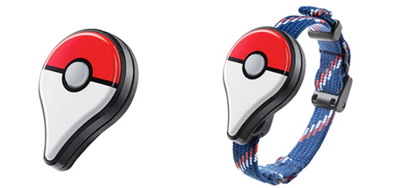 Pokemon-Go-wearable