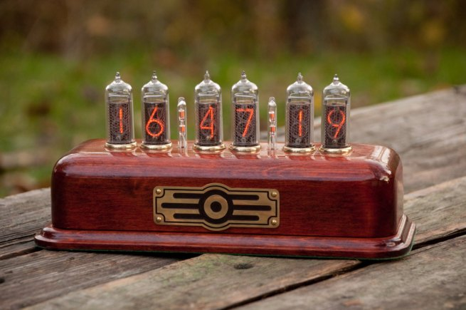 RadioTec-Nixie-Tube-clock