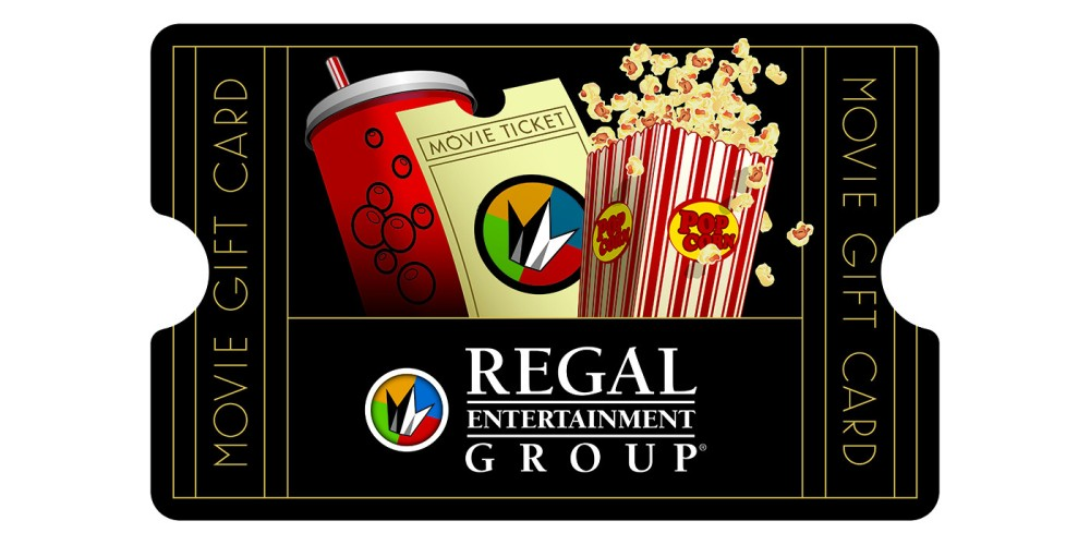 regal cinemas gift card-2