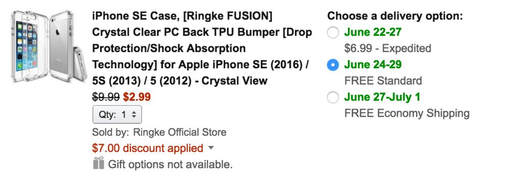 ringke-iphone-cases-amazon