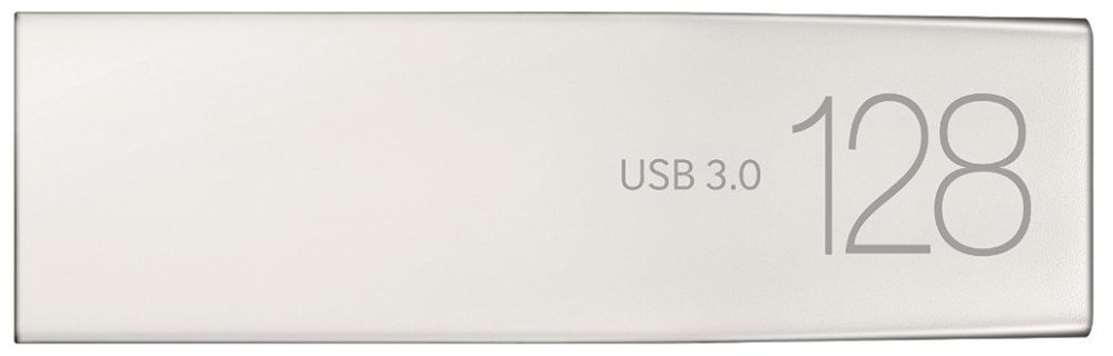 Samsung 16GB USB 3.0 Flash Drive (MUF-16BA:AM)-3