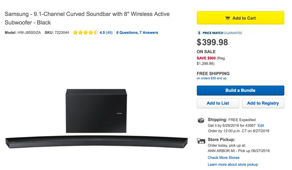 samsung-curved-soundbar-deal