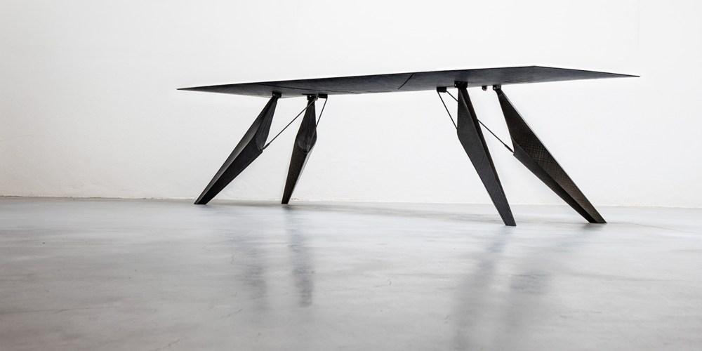 sapienstone-smart-table