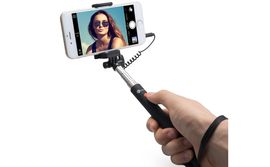 selfie stick for $1