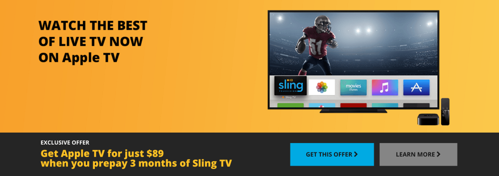 sling-tv-apple-tv-promo