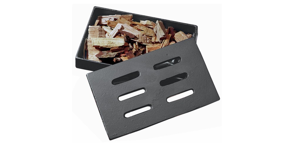 Smoker Box-sale-01