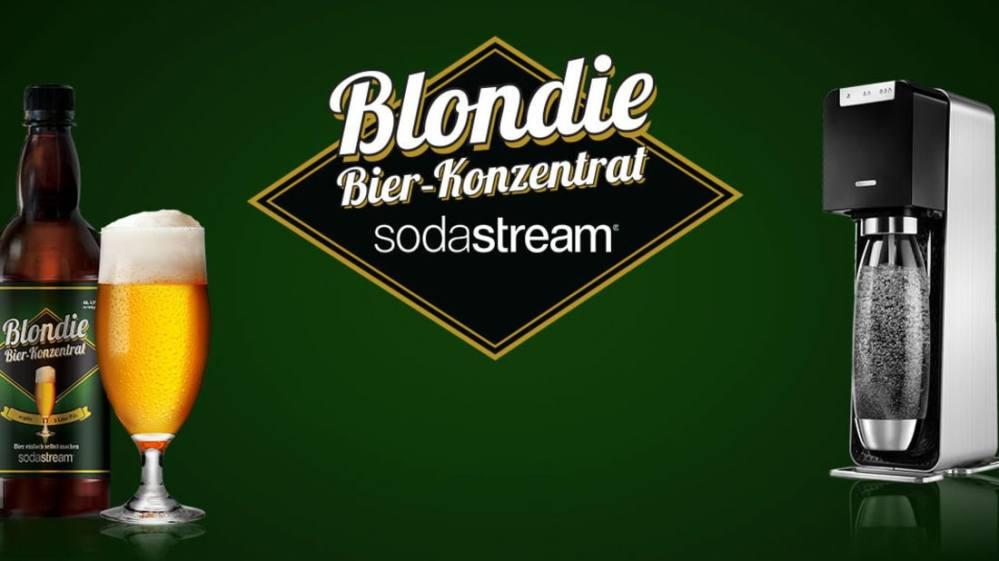 soda-stream-release