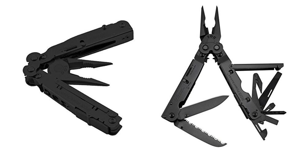 sog-multi-tool
