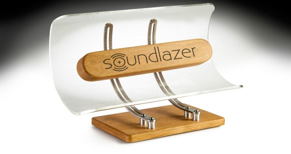soundlazer-junior