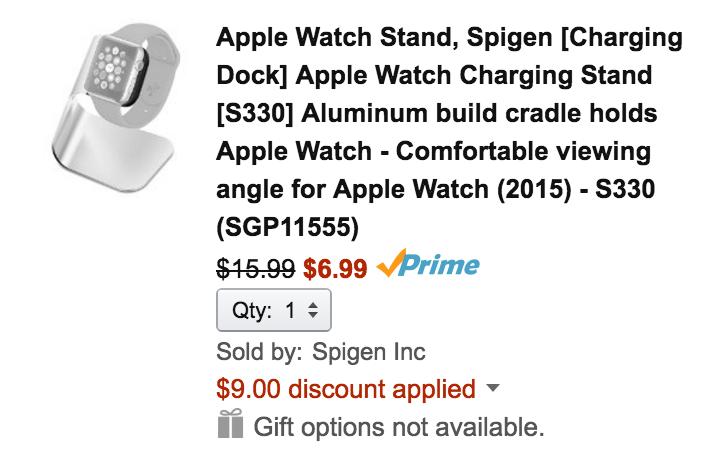 spigen-apple-watch-amazon-deal