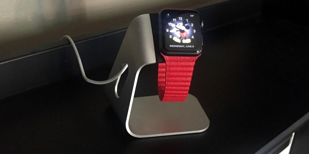 spigen-apple-watch-dock-SGP11555