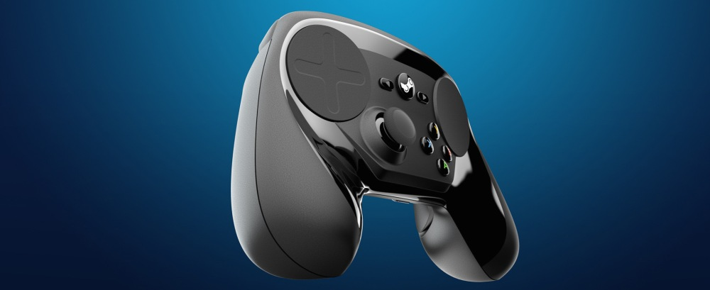 Steam Controller-sale-01