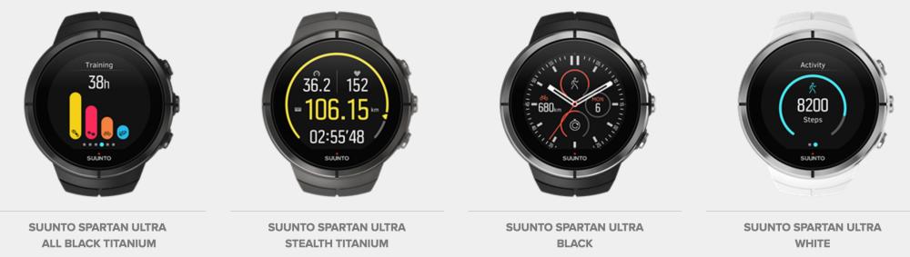 suunto-spartan-fitness-tracker