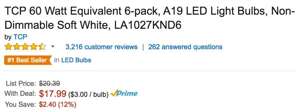 tcp-lightbulb-deals