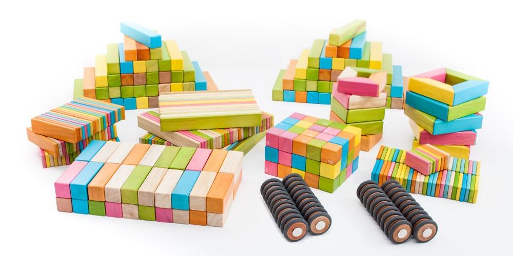 tegu-magnetic-blocks