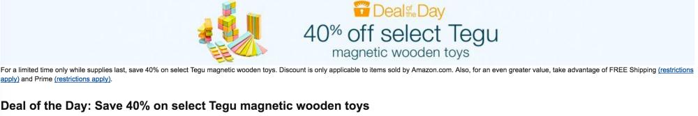 tegu-wooden-blocks-goldbox